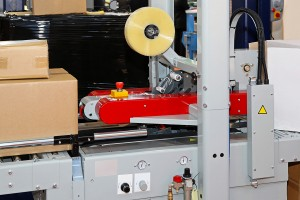 Most Companies are aware of the need to do something about CE marking their equipment